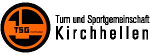 TSG Kirchhellen