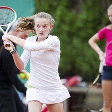 tennis-tsg-kirchherllen